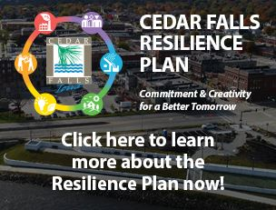 Click here to learn more about the Resilience Plan